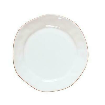 Cantaria Salad Plate