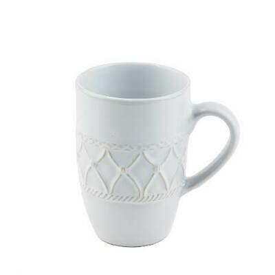 Alegria Mug Simply White