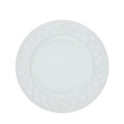 Alegria Salad Simply White