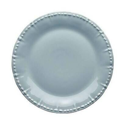 Historia Dinner Blue Cashmere