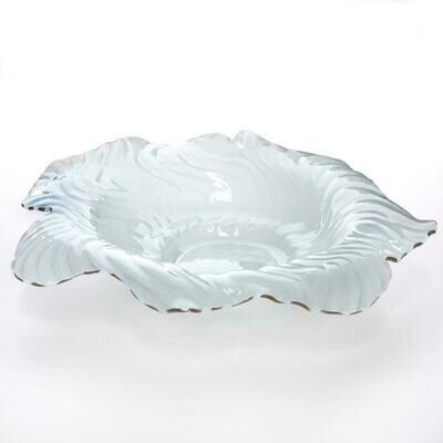 Poppy Large Bowl (PP115)