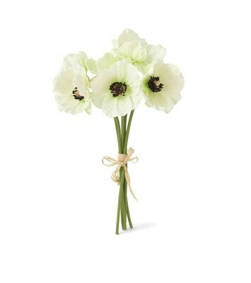 Real Touch Poppy Bundle
