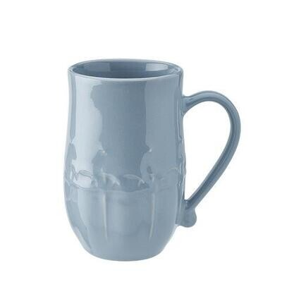 Historia Everyday Mug