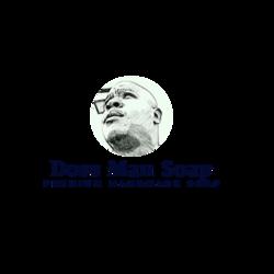Doss Man Soap