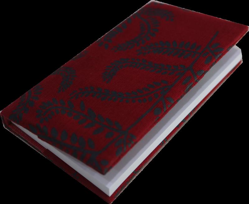 Note Book-HH69c