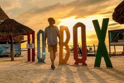 Holbox