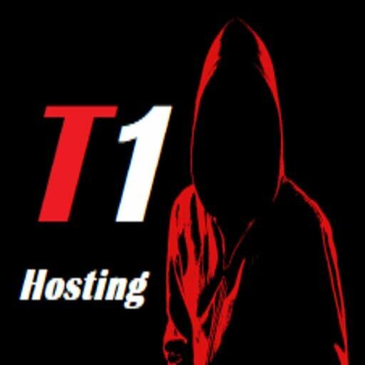 T1 Services