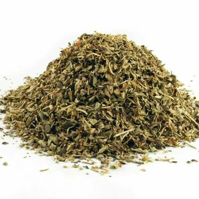 Oregano 1oz