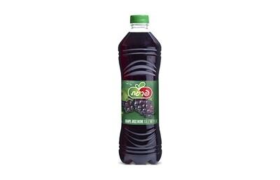 Prigat Grape (1.5Lit)