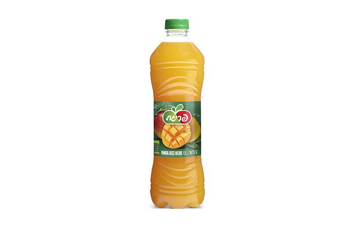 Prigat Mango (1.5Lit)
