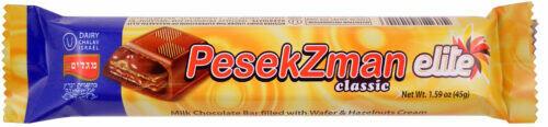 Pesek Zman Classic 45G Elite Y