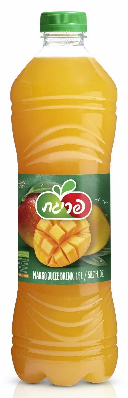 Mango Drink 1.5L Prigat Y