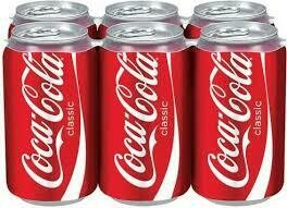 Coke Y