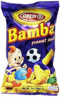 Bamba Box Y