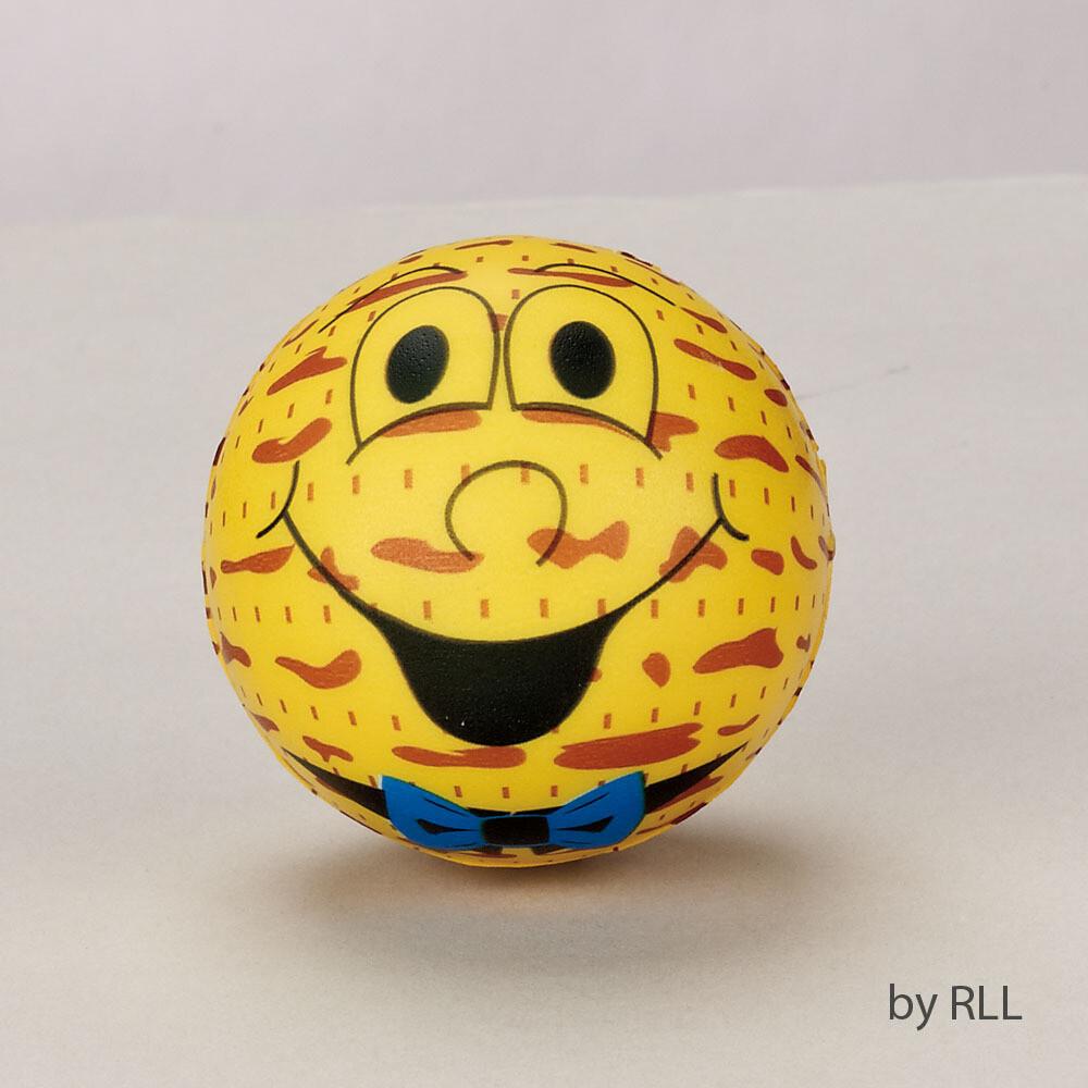 Passover Stress Ball