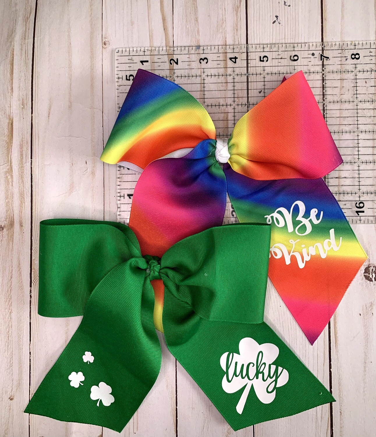 March Bow Combo