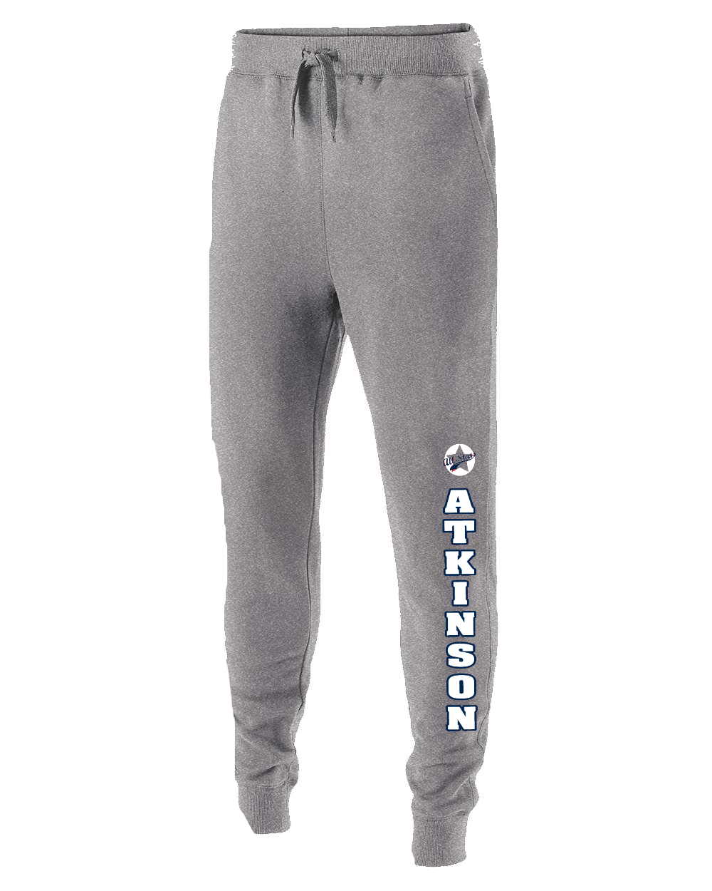 Atkinson Joggers (Youth sizes only)