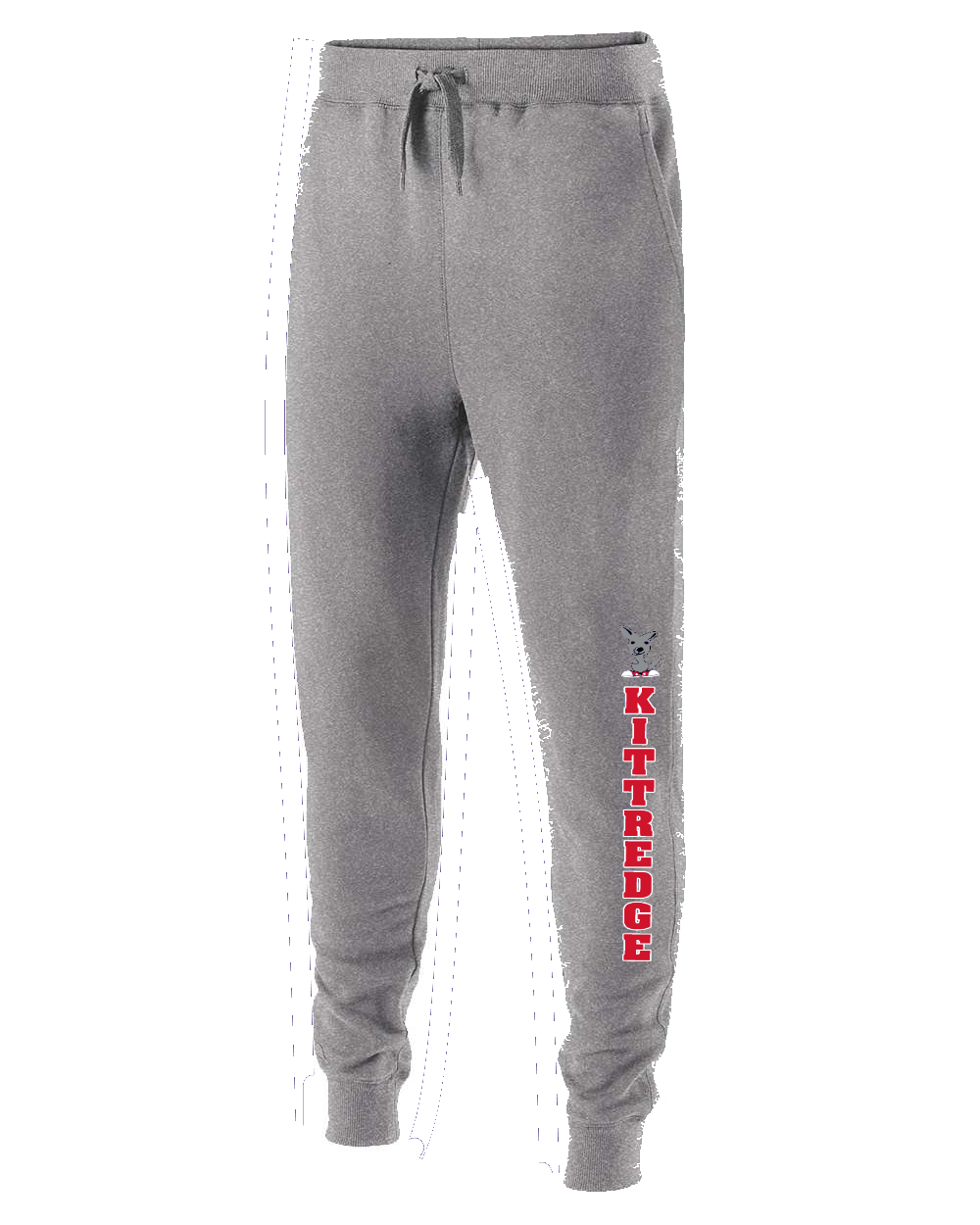 Kittredge Joggers (Youth sizes only)
