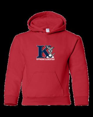 Kittredge Full Color Hoodie