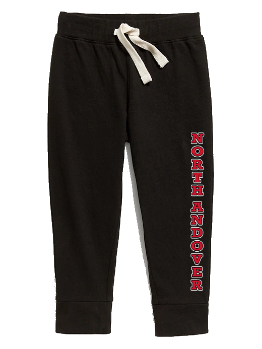 Little Knights Joggers