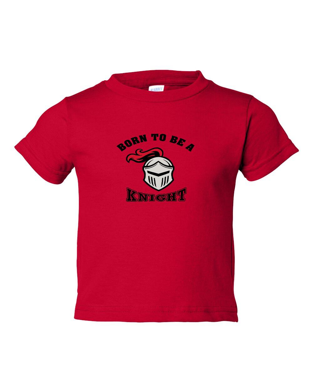 Little Knights T-Shirt
