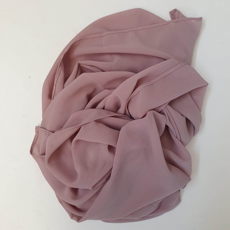 Medium Hijab