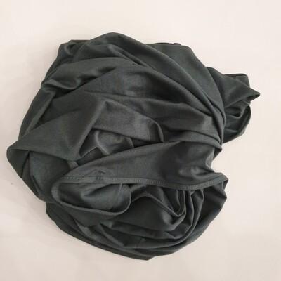 Sage Cotton Hijab