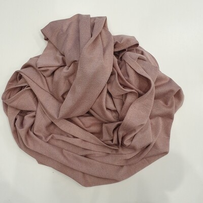 Rose Cotton Hijab