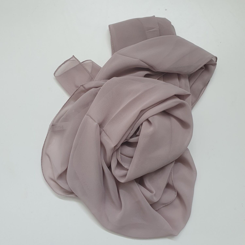 Turkish shawls