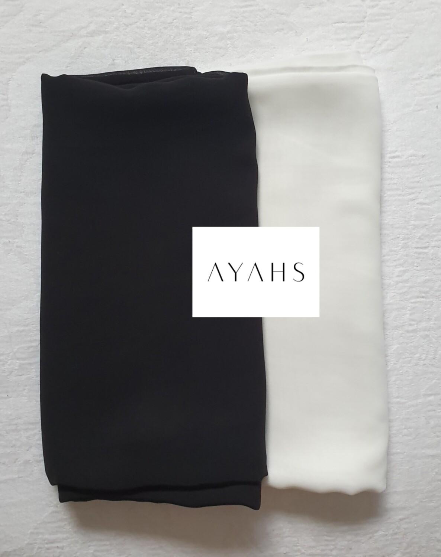 Hijab pack