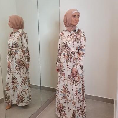 Production Dress