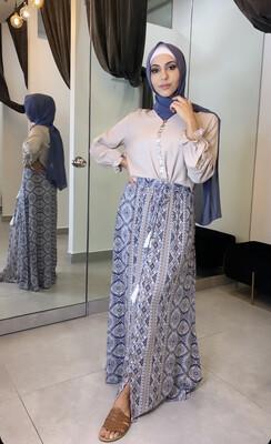 Amina Skirt