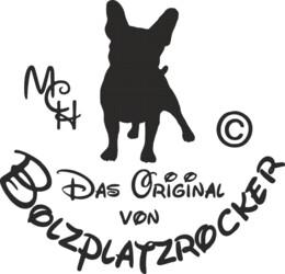 Bolzplatzrocker Shop