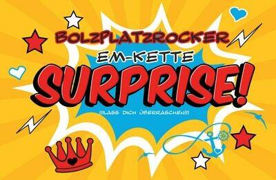 EM-Ketten/ EM-Keramikketten / EM-Keramik Halsband gegen Zecken  SURPRISE!!! LASS DICH ÜBERRASCHEN!