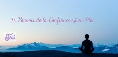 [MP3] Séance EFT : Remise en questions et doutes