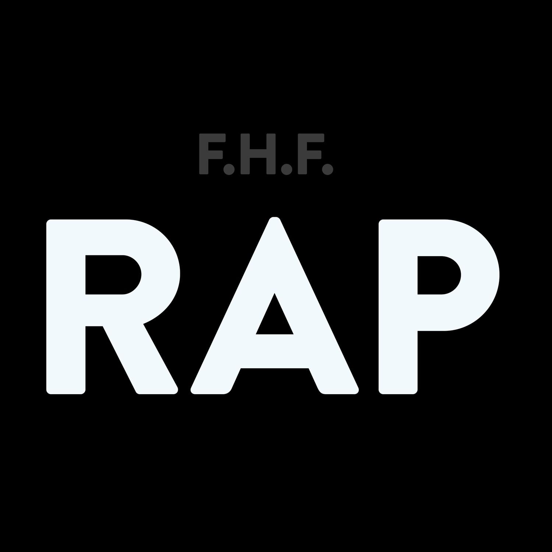 F.H.F. - RAP