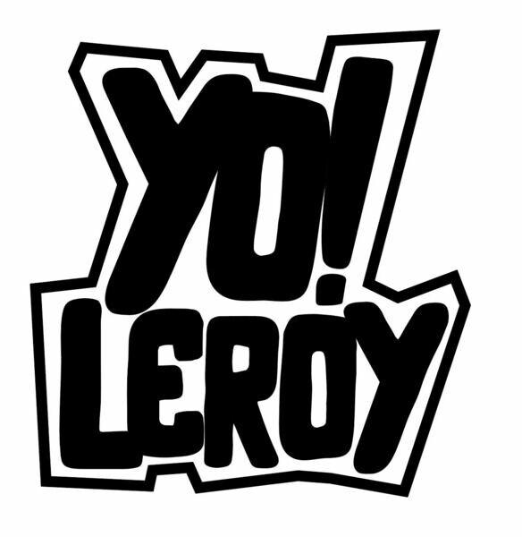 Yo! Leroy