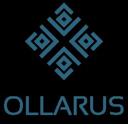 OLLARUS
