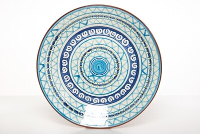 Plate L12
