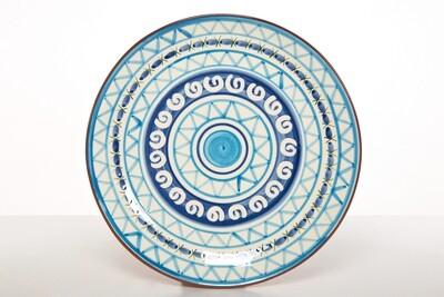 Plate L9