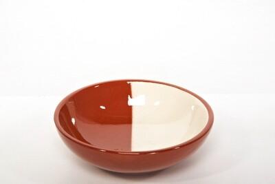 Taça Tigelada / Tigelada Bowl