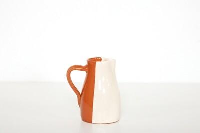 Leiteira M / Milk Jug M