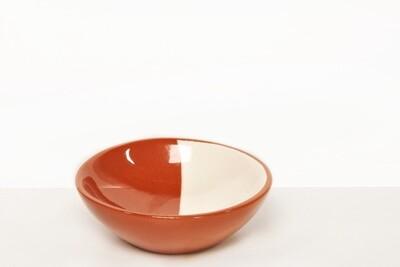 Taça Doce L0 / Dessert Bowl L0