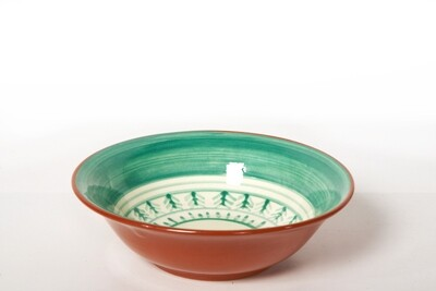 Salad Bowl L2