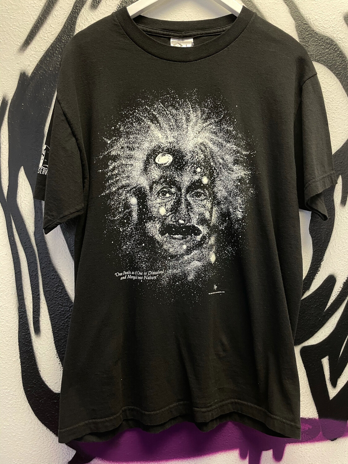 1993 Griffith Observatory Size Large