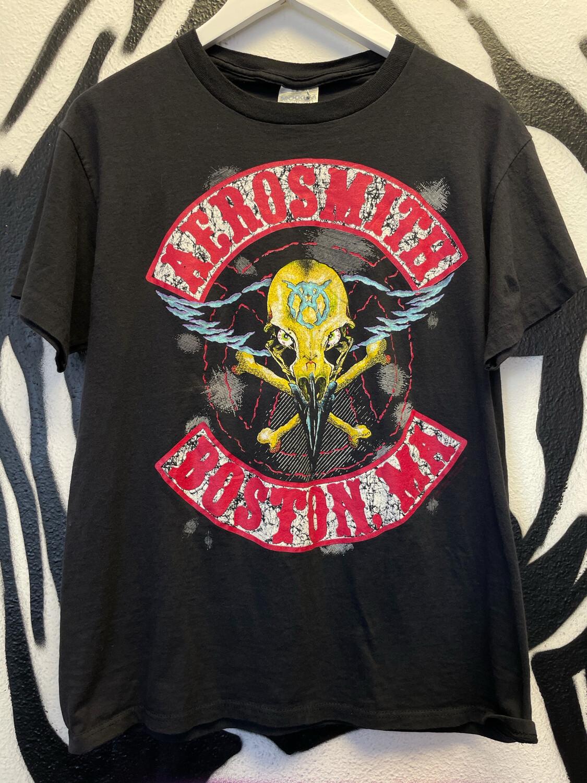 1990 Aerosmith Size Medium/Large