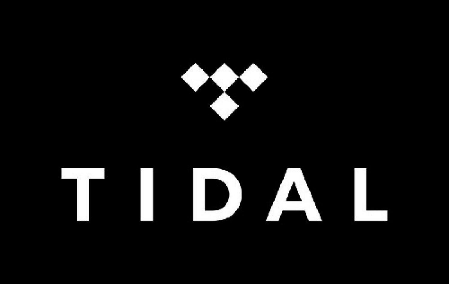 Tidal Followers Playlist