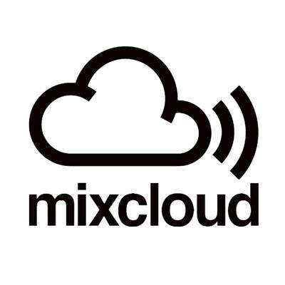 Mixcloud Premium Reposts
