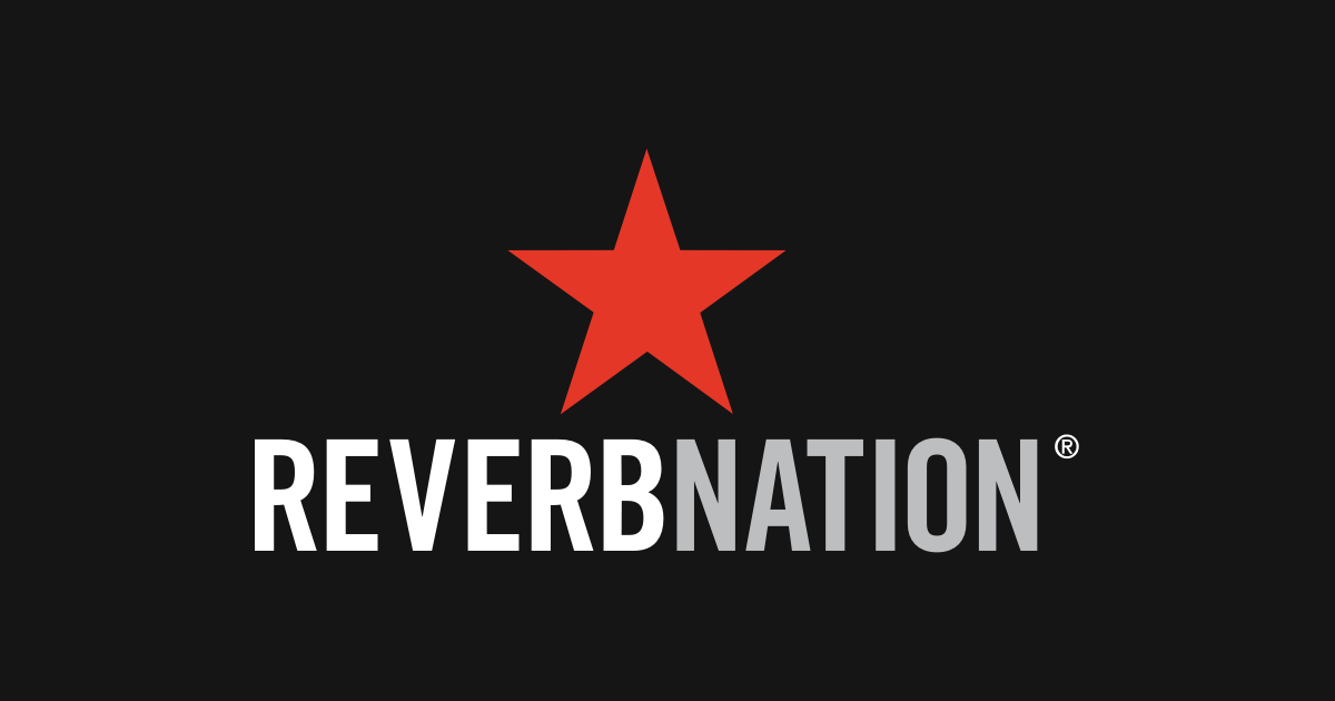 Reverbanation Fans