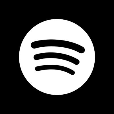 Spotify US Playlist Plays
